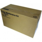 Kit  402053 Originale Ricoh