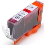 Cartuccia compatibile con Canon CLI-526M Magenta CON CHIP