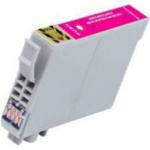 Cartuccia compatibile con Epson Stella Marina 603 xl magenta