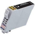 Cartuccia compatibile con Epson Stella Marina 603 xl nero