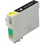 Cartuccia Compatibile con Epson T1631 per stampanti WF2750WF WF2760DWF