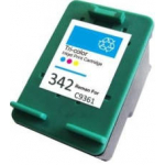 Cartuccia RIGENERATA HP C9361 (hp n.342) Colori