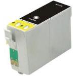 Cartuccia COMPATIBILE T2711 Alta Capacità 27XL Nero