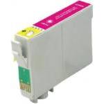 Cartuccia Compatibile T2713 Alta Capacità 27XL Magenta