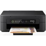 Epson Expression Home XP-2100 stampante multifunzione ink-jet