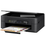 Epson Expression Home XP-2105 stampante multifunzione ink-jet