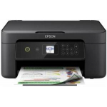 Epson Expression Home XP-3100 stampante multifunzione ink-jet