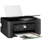 Epson Expression Home XP-3105 stampante multifunzione ink-jet