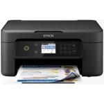 Epson Expression Home XP-4100 stampante multifunzione ink-jet