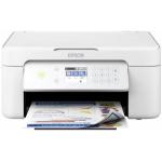 Epson Expression Home XP-4105 stampante multifunzione ink-jet