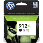 Multipack originale HP 3YP34AE 912XL