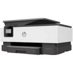 HP OfficeJet 8014 (3UC57B) Stampante Ink-jet