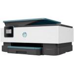 HP OfficeJet 8015 (4KJ69B) Stampante Ink-jet