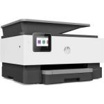 Stampante HP OfficeJet Pro 9010