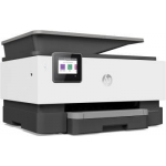 Stampante HP OfficeJet Pro 9012