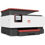 Stampante HP OfficeJet Pro 9019