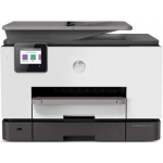 Stampante HP OfficeJet Pro 9020