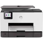 Stampante HP OfficeJet Pro 9022