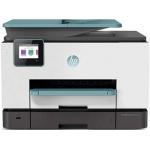 Stampante HP OfficeJet Pro 9025