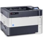 Kyocera-Mita Ecosys P4040DN stampante multifunzione laser