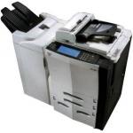 Stampante Kyocera KM-5530 multifunzione laser