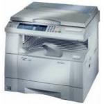 Kyocera-Mita KM-1530 stampante laser