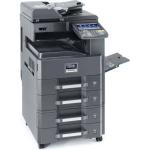 Kyocera-Mita TaskAlfa 3010i stampante multifunzione laser