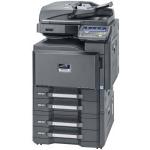 Kyocera-Mita TaskAlfa 3500i stampante multifunzione laser