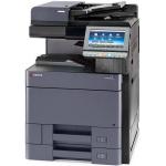 Kyocera 4052ci stampante multifunzione laser colori