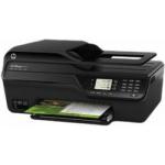 HP OfficeJet 4610 stampante ink-jet