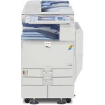 Stampante laser Rico Aficio MP C2051