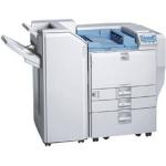 Ricoh SP C820DN Stampante Multifunzione Laser