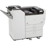 Ricoh SP C831DN Stampante Multifunzione Laser