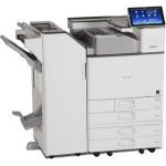 Ricoh SP C840DN Stampante Multifunzione Laser