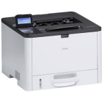 Stampanti SP 330 Ricoh Laser