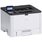 Stampante SP 330DN Ricoh Laser