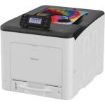 Ricoh SP C360DNW Stampante Laser