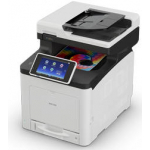 Ricoh SP C360SFNW Stampante Multifunzione Laser