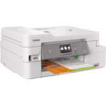 Stampante Brother MFC-J1300dw multifunzione ink-jet