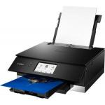 Canon Pixma TS8350 Multifunzione Ink-jet