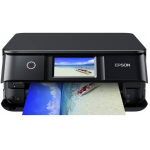 Epson Expression Photo XP-8600 Stampante Multifunzione
