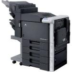 Konica Minolta Bizhub C355 stampante laser
