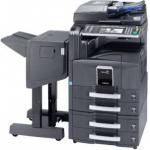 Stampante Kyocera TaskAlfa 520i multifunzione laser