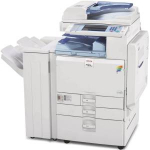 Ricoh MP C2000 Stampante multifunzione