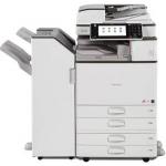 Ricoh MP C2003SP Stampante multifunzione