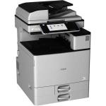 Ricoh MP C2011SP Stampante multifunzione