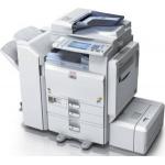 Ricoh MP C3300 Stampante multifunzione