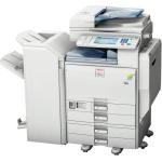 Ricoh MP C4502 Stampante multifunzione