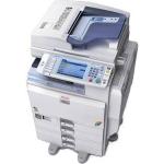 MP C5000 Stampante Ricoh Aficio multifunzione Laser