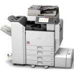 Ricoh MP C5503 Stampante multifunzione